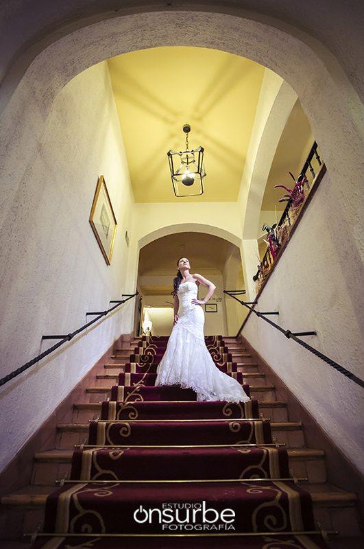 fotografos-bodas-madrid-boda-hacienda-jacaranda-onsurbe-estudio-fotografia38