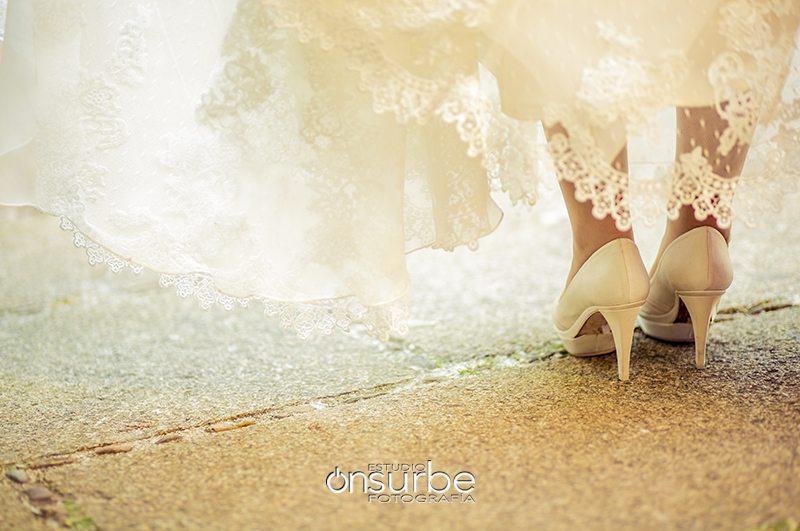fotografos-bodas-madrid-boda-hacienda-jacaranda-onsurbe-estudio-fotografia40