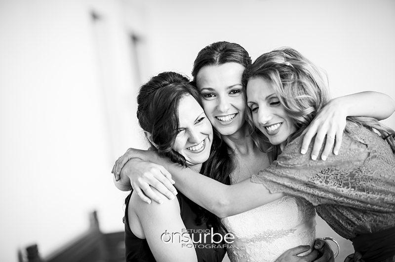 fotografos-bodas-madrid-boda-hacienda-jacaranda-onsurbe-estudio-fotografia41