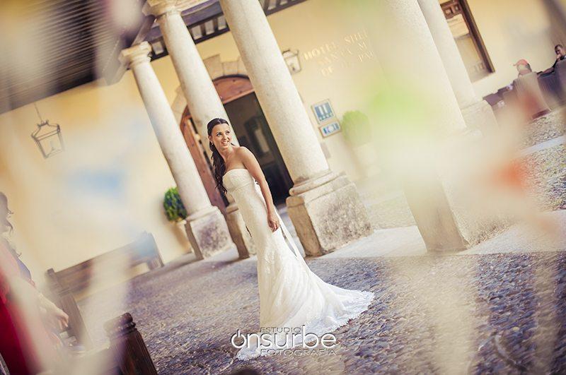 fotografos-bodas-madrid-boda-hacienda-jacaranda-onsurbe-estudio-fotografia42