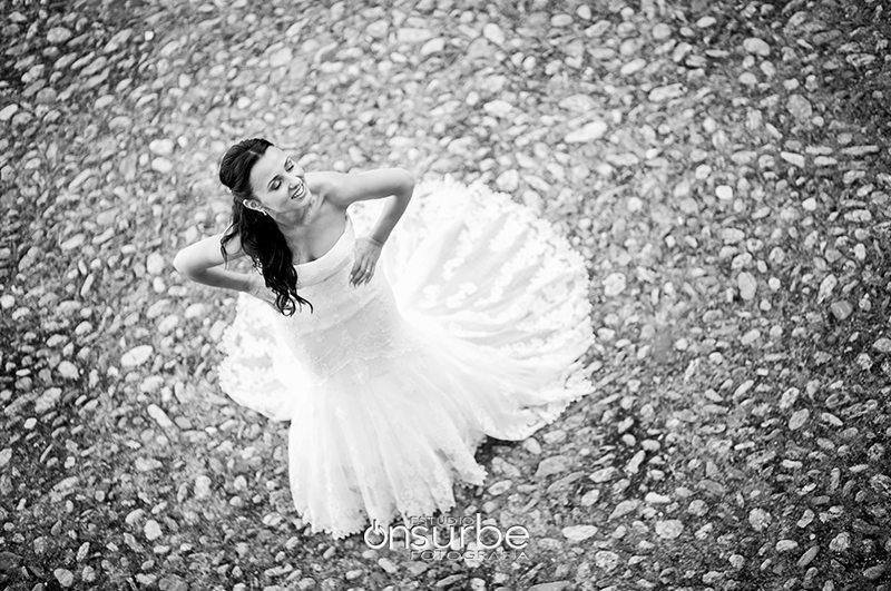 fotografos-bodas-madrid-boda-hacienda-jacaranda-onsurbe-estudio-fotografia43