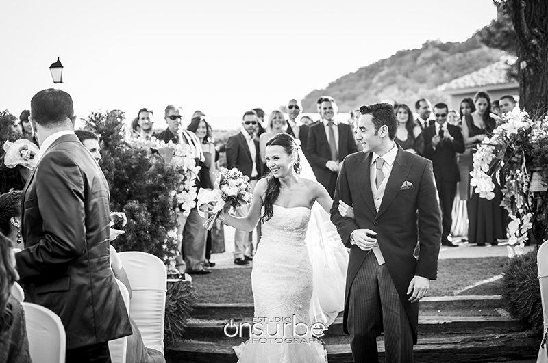 fotografos-bodas-madrid-boda-hacienda-jacaranda-onsurbe-estudio-fotografia44