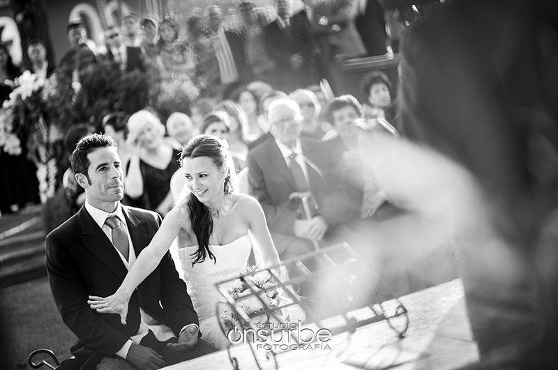 fotografos-bodas-madrid-boda-hacienda-jacaranda-onsurbe-estudio-fotografia45