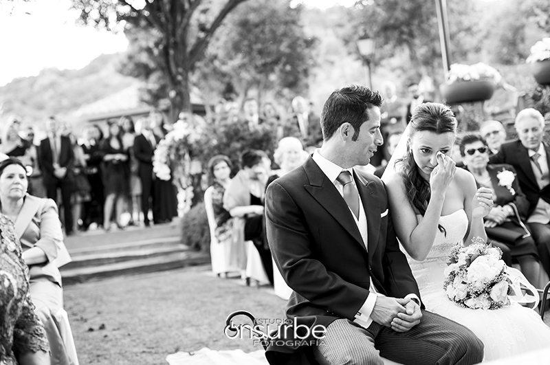 fotografos-bodas-madrid-boda-hacienda-jacaranda-onsurbe-estudio-fotografia46