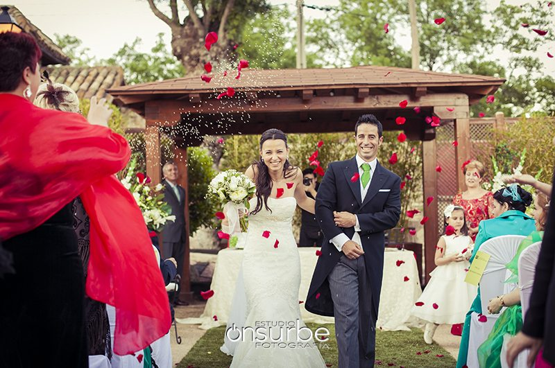 fotografos-bodas-madrid-boda-hacienda-jacaranda-onsurbe-estudio-fotografia47