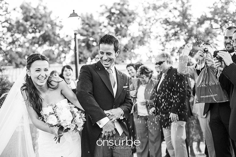 fotografos-bodas-madrid-boda-hacienda-jacaranda-onsurbe-estudio-fotografia48