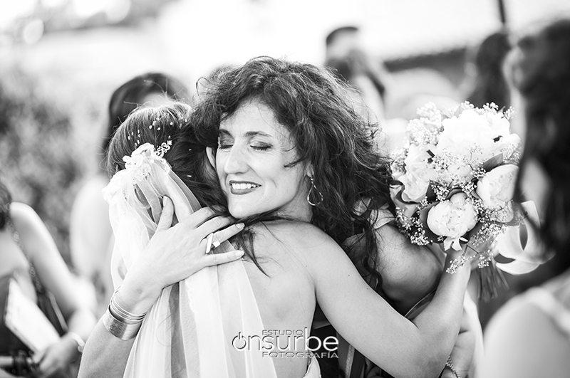 fotografos-bodas-madrid-boda-hacienda-jacaranda-onsurbe-estudio-fotografia49