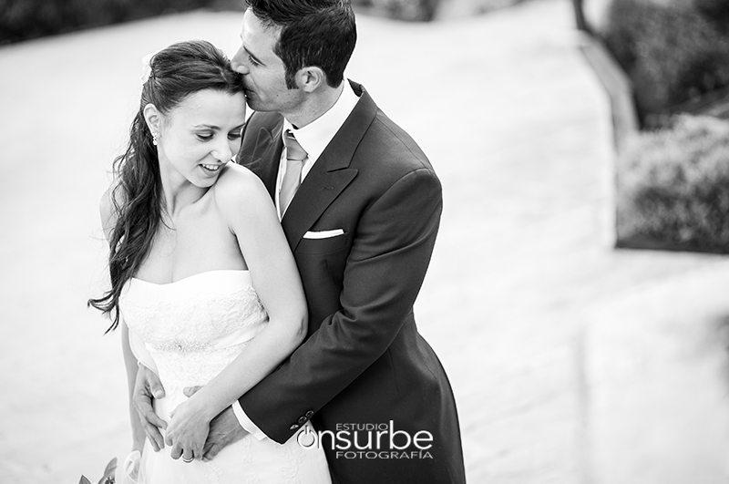 fotografos-bodas-madrid-boda-hacienda-jacaranda-onsurbe-estudio-fotografia51