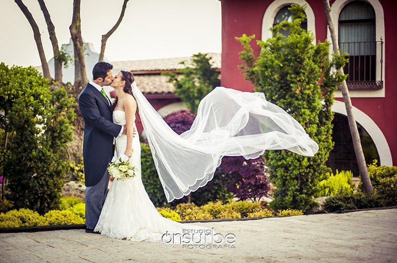 fotografos-bodas-madrid-boda-hacienda-jacaranda-onsurbe-estudio-fotografia52