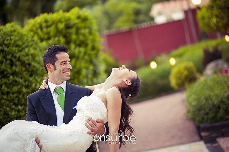 fotografos-bodas-madrid-boda-hacienda-jacaranda-onsurbe-estudio-fotografia53