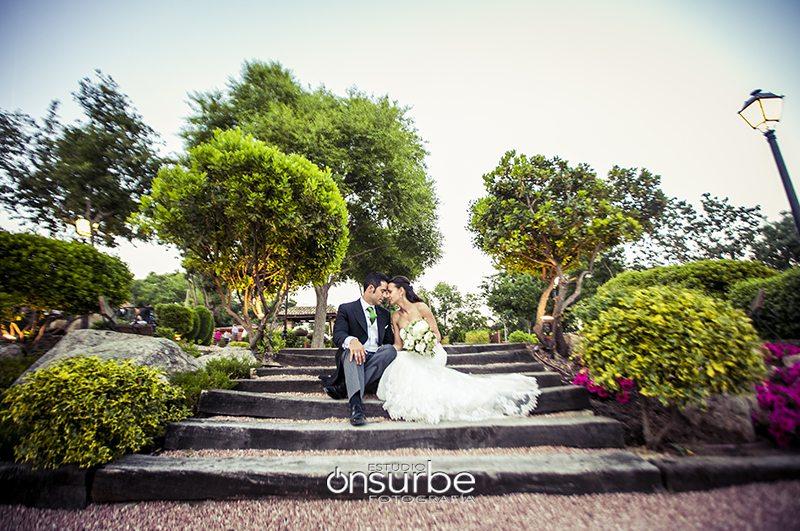 fotografos-bodas-madrid-boda-hacienda-jacaranda-onsurbe-estudio-fotografia54