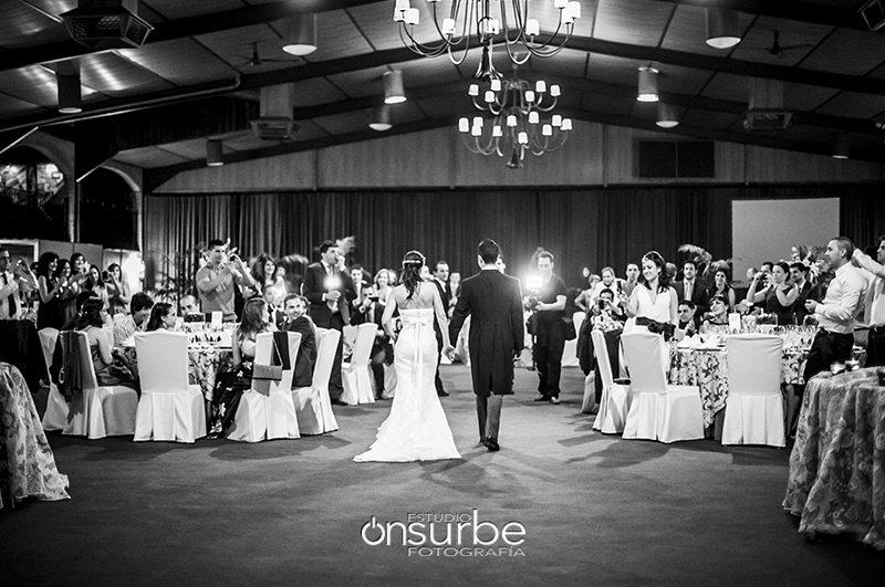 fotografos-bodas-madrid-boda-hacienda-jacaranda-onsurbe-estudio-fotografia55