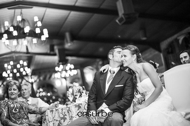 fotografos-bodas-madrid-boda-hacienda-jacaranda-onsurbe-estudio-fotografia56