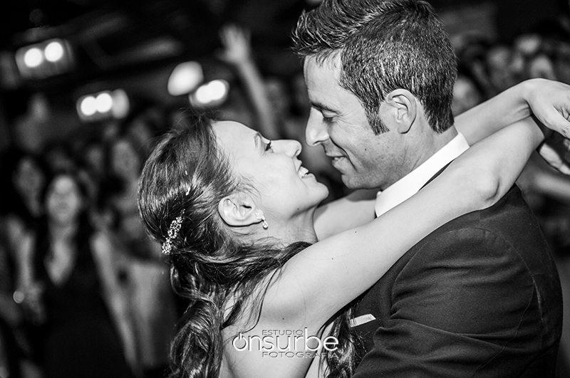fotografos-bodas-madrid-boda-hacienda-jacaranda-onsurbe-estudio-fotografia57