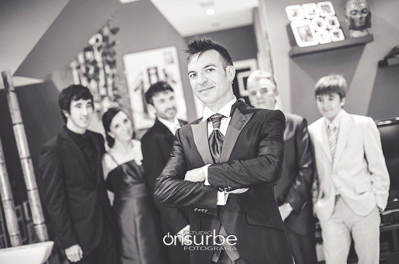 04 fotografos-bodas-madrid-boda-quinta-del-jarama-madrid-onsurbe-estudio-fotografia