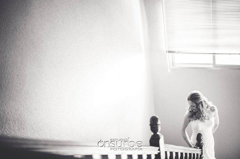 05 fotografos-bodas-madrid-boda-quinta-del-jarama-madrid-onsurbe-estudio-fotografia