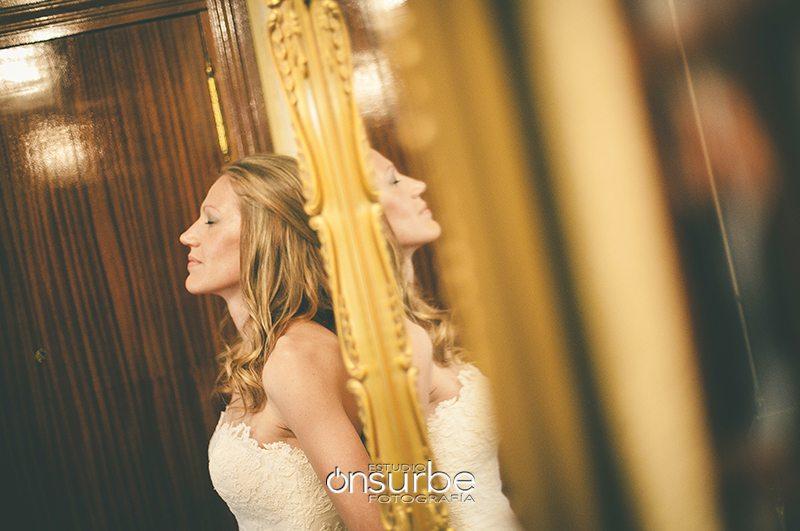 06 fotografos-bodas-madrid-boda-quinta-del-jarama-madrid-onsurbe-estudio-fotografia