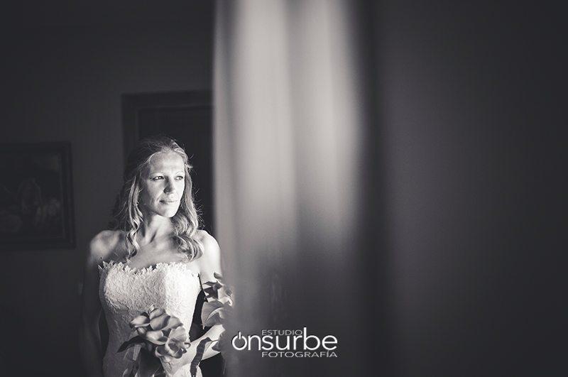 07 fotografos-bodas-madrid-boda-quinta-del-jarama-madrid-onsurbe-estudio-fotografia