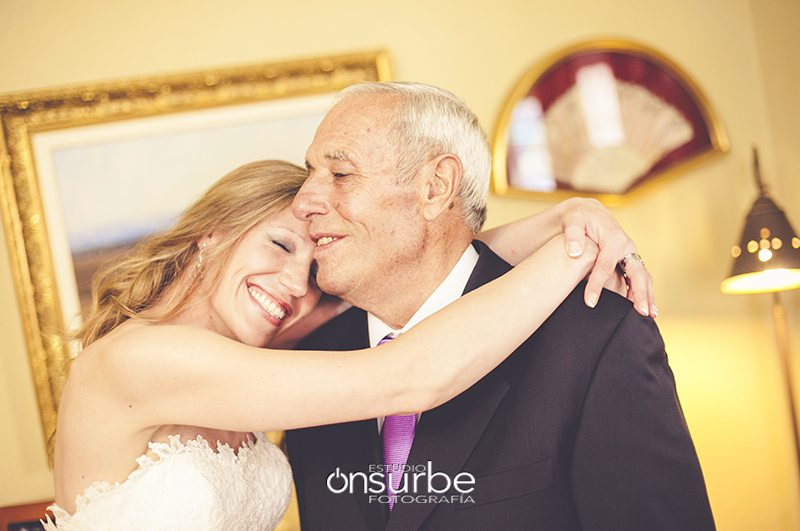 08 fotografos-bodas-madrid-boda-quinta-del-jarama-madrid-onsurbe-estudio-fotografia
