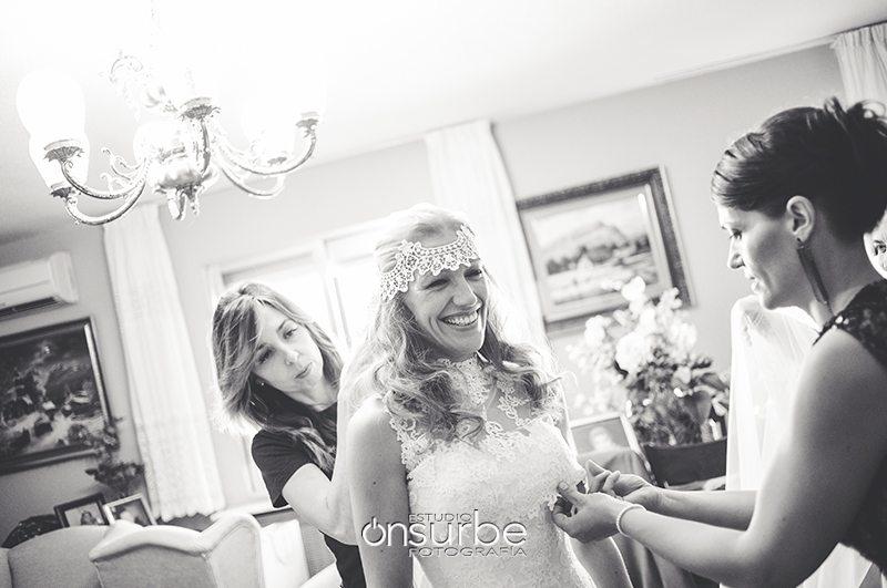 10 fotografos-bodas-madrid-boda-quinta-del-jarama-madrid-onsurbe-estudio-fotografia