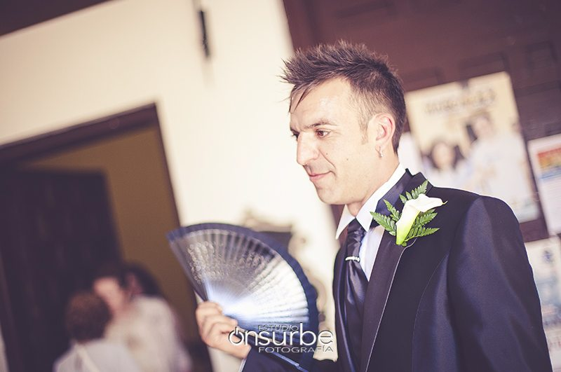 11 fotografos-bodas-madrid-boda-quinta-del-jarama-madrid-onsurbe-estudio-fotografia