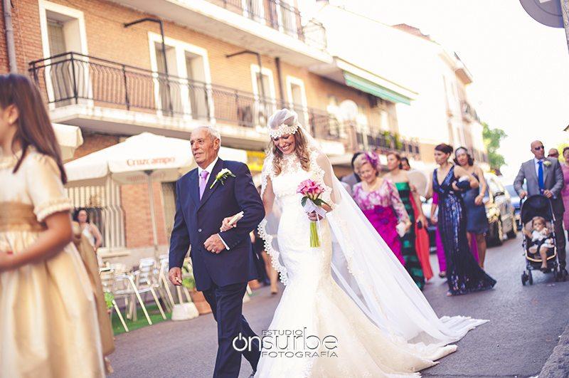 12 fotografos-bodas-madrid-boda-quinta-del-jarama-madrid-onsurbe-estudio-fotografia