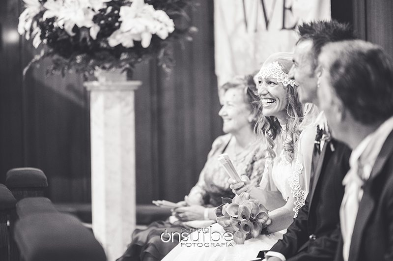 13 fotografos-bodas-madrid-boda-quinta-del-jarama-madrid-onsurbe-estudio-fotografia