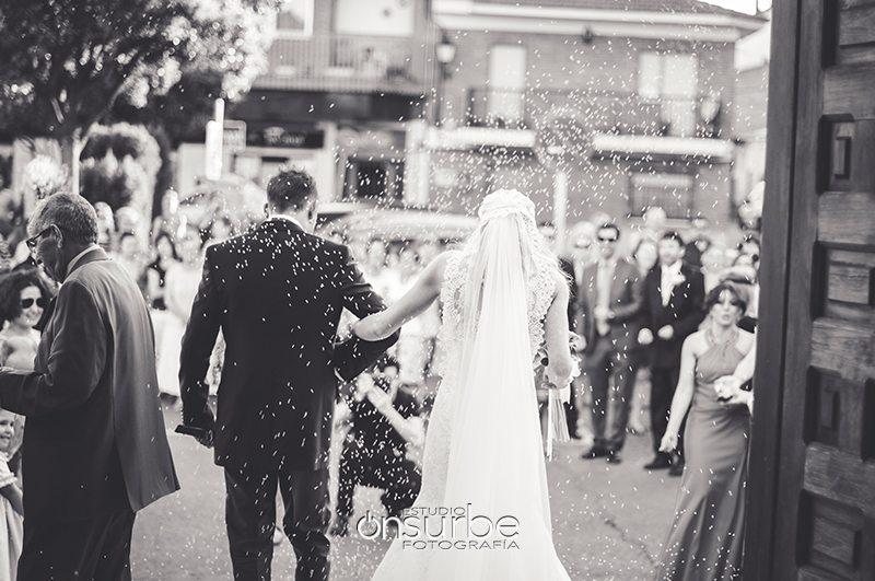 14 fotografos-bodas-madrid-boda-quinta-del-jarama-madrid-onsurbe-estudio-fotografia