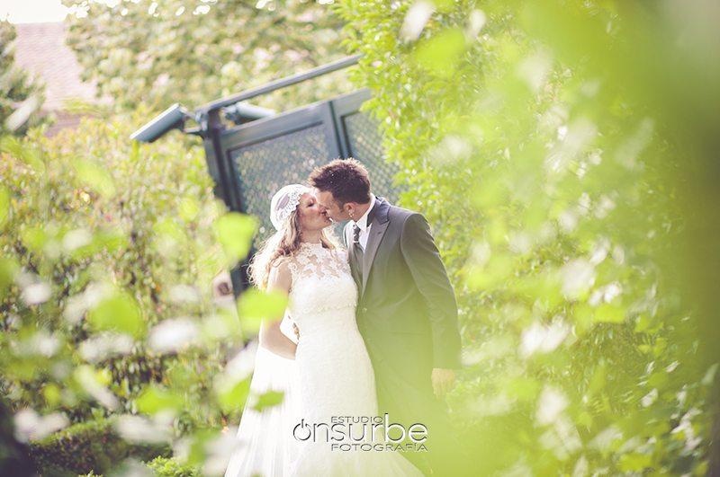 16 fotografos-bodas-madrid-boda-quinta-del-jarama-madrid-onsurbe-estudio-fotografia