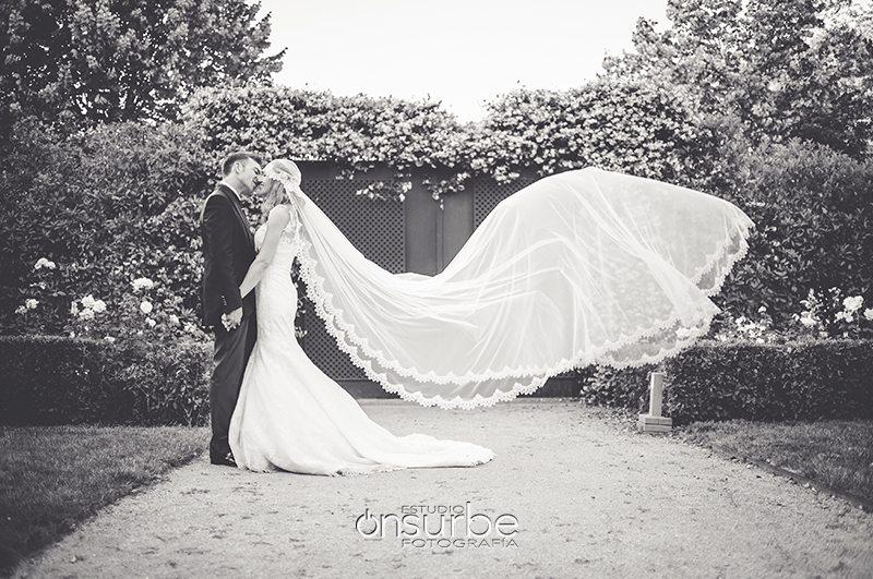 17 fotografos-bodas-madrid-boda-quinta-del-jarama-madrid-onsurbe-estudio-fotografia