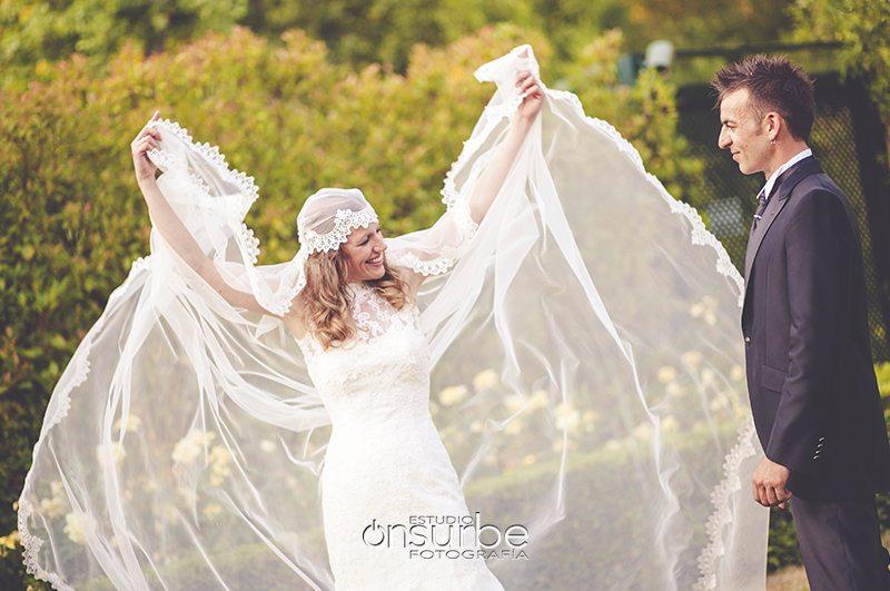18 fotografos-bodas-madrid-boda-quinta-del-jarama-madrid-onsurbe-estudio-fotografia