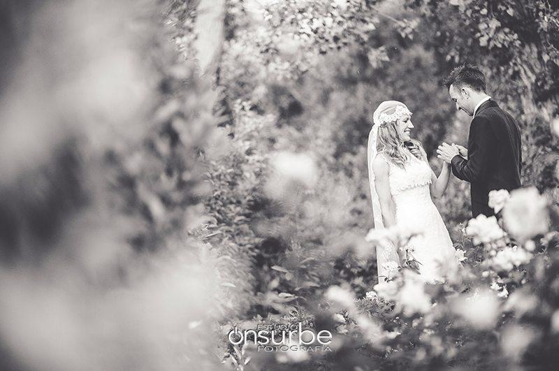 19 fotografos-bodas-madrid-boda-quinta-del-jarama-madrid-onsurbe-estudio-fotografia