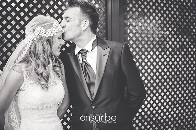 20 fotografos-bodas-madrid-boda-quinta-del-jarama-madrid-onsurbe-estudio-fotografia
