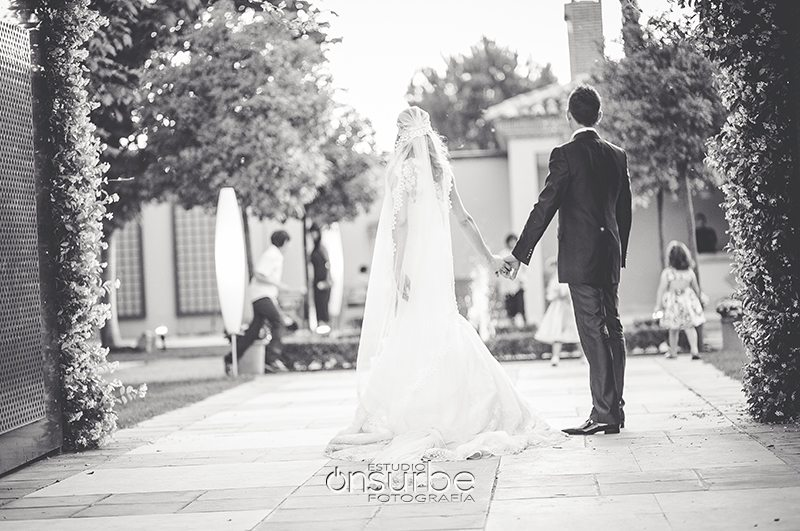 21 fotografos-bodas-madrid-boda-quinta-del-jarama-madrid-onsurbe-estudio-fotografia