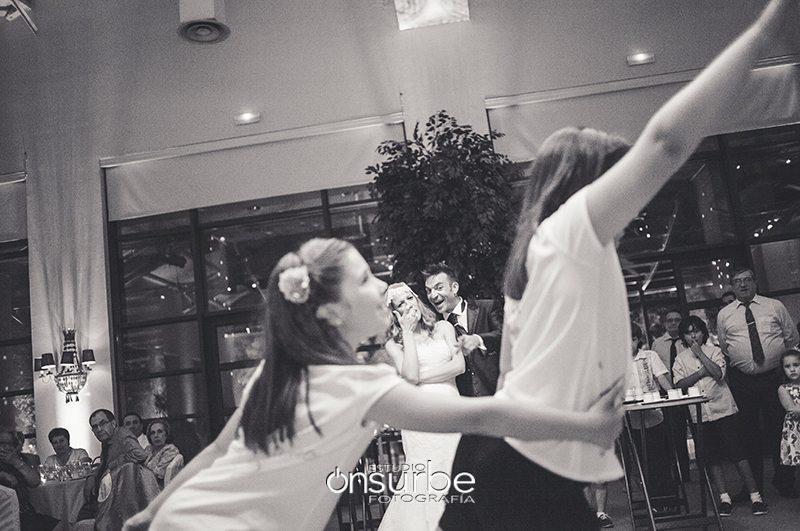24 fotografos-bodas-madrid-boda-quinta-del-jarama-madrid-onsurbe-estudio-fotografia