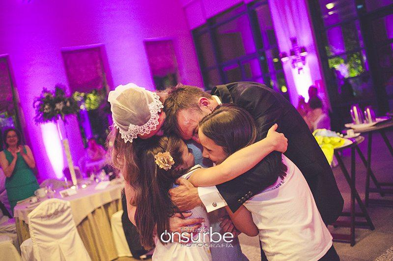 25 fotografos-bodas-madrid-boda-quinta-del-jarama-madrid-onsurbe-estudio-fotografia