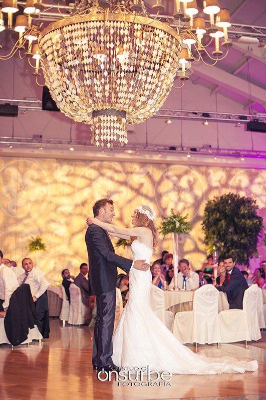 26 fotografos-bodas-madrid-boda-quinta-del-jarama-madrid-onsurbe-estudio-fotografia