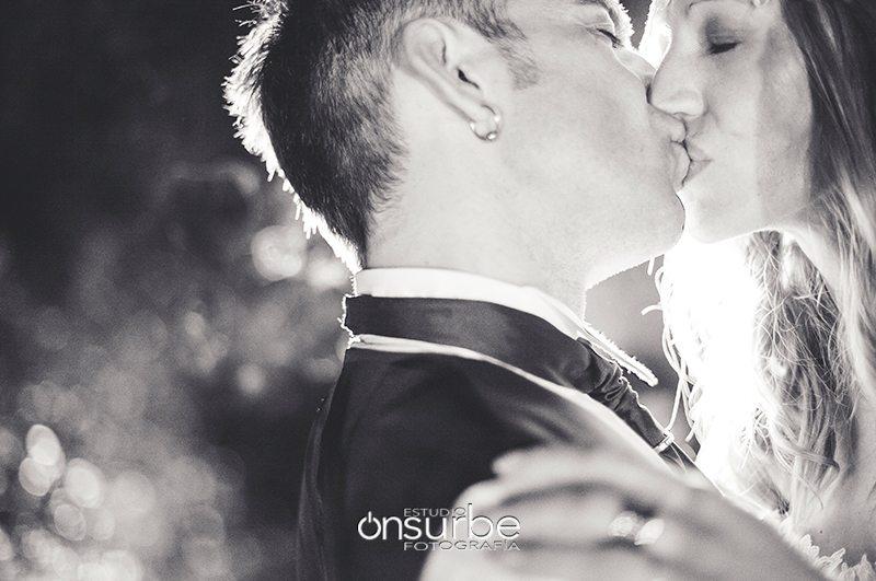 28 fotografos-bodas-madrid-boda-quinta-del-jarama-madrid-onsurbe-estudio-fotografia
