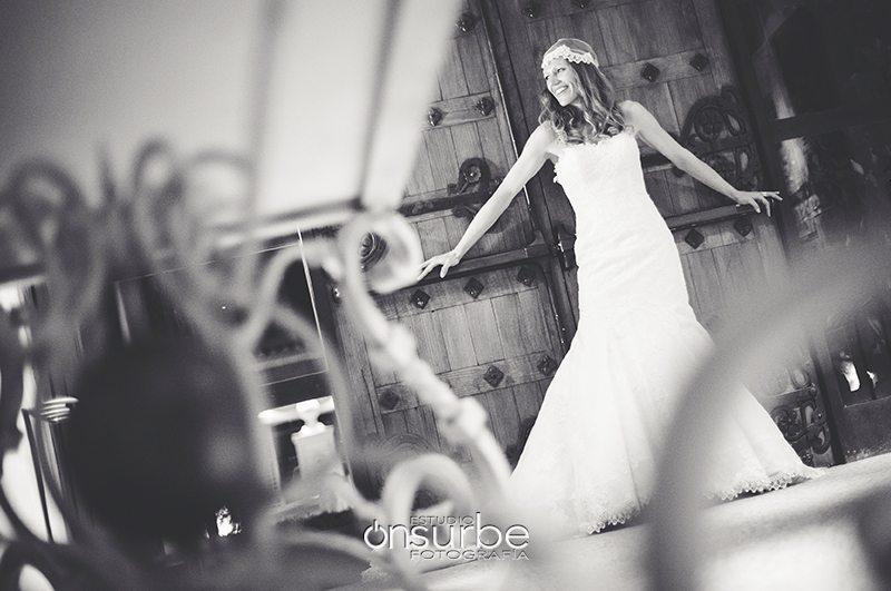 32 fotografos-bodas-madrid-boda-quinta-del-jarama-madrid-onsurbe-estudio-fotografia