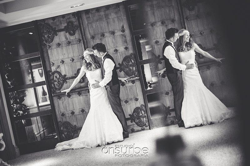 33 fotografos-bodas-madrid-boda-quinta-del-jarama-madrid-onsurbe-estudio-fotografia