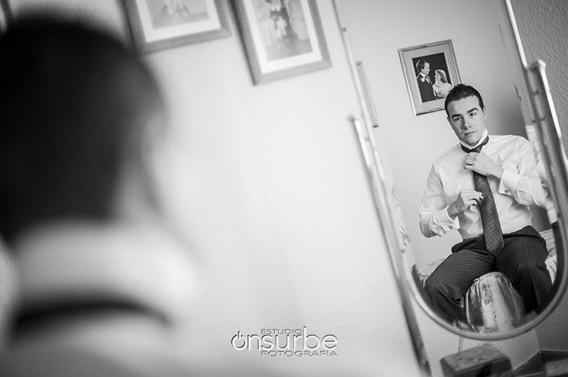fotografos-bodas-madrid-boda-quinta-de-illescas-madrid-onsurbe-estudio-fotografia01