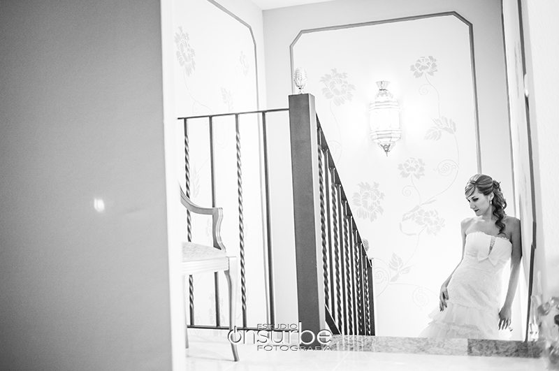 fotografos-bodas-madrid-boda-quinta-de-illescas-madrid-onsurbe-estudio-fotografia04