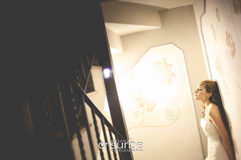 fotografos-bodas-madrid-boda-quinta-de-illescas-madrid-onsurbe-estudio-fotografia05
