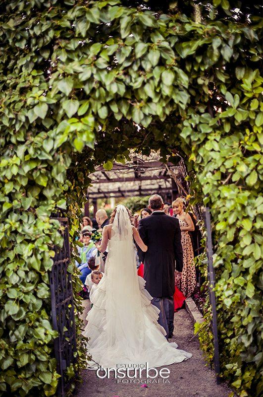 fotografos-bodas-madrid-boda-quinta-de-illescas-madrid-onsurbe-estudio-fotografia07