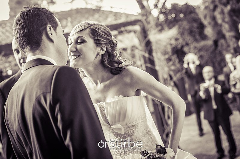 fotografos-bodas-madrid-boda-quinta-de-illescas-madrid-onsurbe-estudio-fotografia08