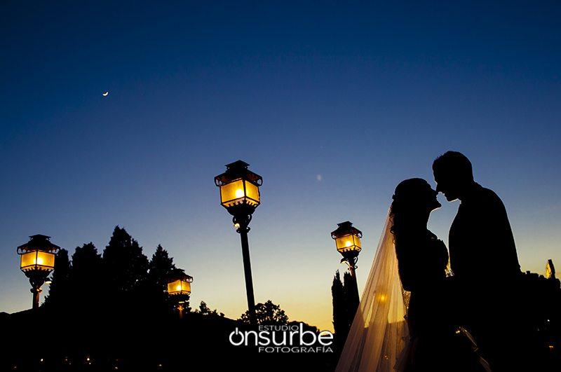 fotografos-bodas-madrid-boda-quinta-de-illescas-madrid-onsurbe-estudio-fotografia09