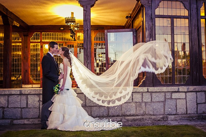 fotografos-bodas-madrid-boda-quinta-de-illescas-madrid-onsurbe-estudio-fotografia10