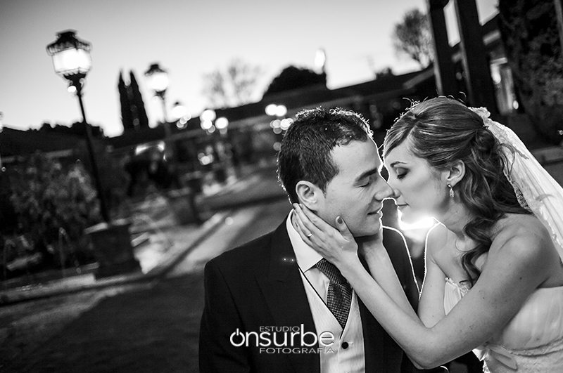 fotografos-bodas-madrid-boda-quinta-de-illescas-madrid-onsurbe-estudio-fotografia11