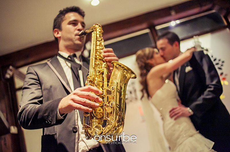 fotografos-bodas-madrid-boda-quinta-de-illescas-madrid-onsurbe-estudio-fotografia12