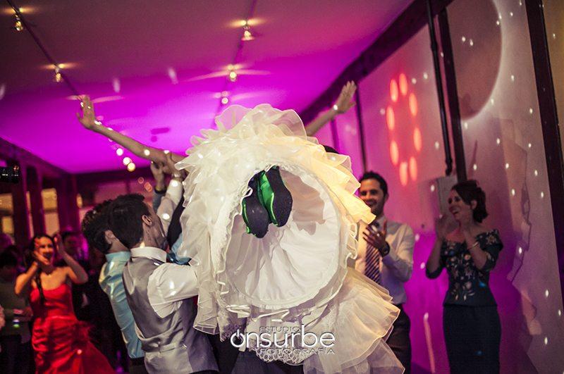 fotografos-bodas-madrid-boda-quinta-de-illescas-madrid-onsurbe-estudio-fotografia13